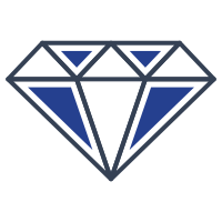 PALs_Icons-Diamond-01-01.png