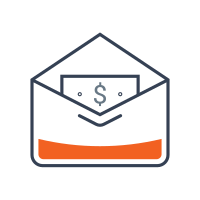 PALs_Icons-Envelope-01.png