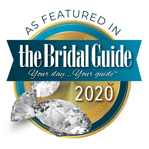 The Bridal Guide 2019